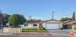 Photo of 2124 W Lincoln Avenue, Montebello, CA 90640 (MLS # 19426012)