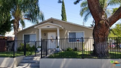 Photo of 6702 Camellia Avenue, North Hollywood, CA 91606 (MLS # 19426206PS)