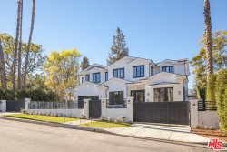 Photo of 4745 Yarmouth Avenue, Encino, CA 91316 (MLS # 19426834)