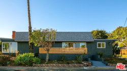Photo of 2523 Kerwin Place, Los Angeles, CA 90065 (MLS # 19428166)