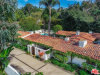 Photo of 1920 Mandeville Canyon Road, Los Angeles, CA 90049 (MLS # 19429132)