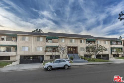 Photo of 5437 Corteen Place, Unit 211, Valley Village, CA 91607 (MLS # 19429196)