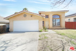 Photo of 1625 Arroyo Viejo Drive, San Jacinto, CA 92583 (MLS # 19429534)
