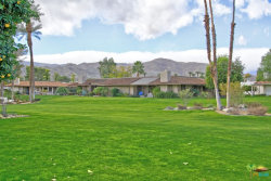 Photo of 11 Swarthmore Court, Rancho Mirage, CA 92270 (MLS # 19429728PS)