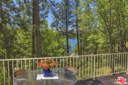 Photo of 28803 North Shore Road, Lake Arrowhead, CA 92352 (MLS # 19429886)