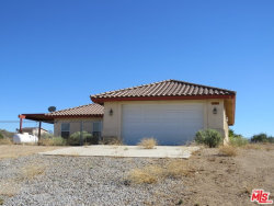 Photo of 11633 Stuveling Street, Oak Hills, CA 92344 (MLS # 19429996)