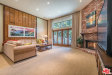 Photo of 3950 Via Dolce, Unit 508, Marina del Rey, CA 90292 (MLS # 19430758)