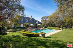 Photo of 1164 Hill Road, Montecito, CA 93108 (MLS # 19430804)