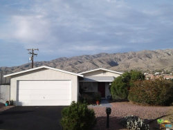 Photo of 67710 Key Way, Desert Hot Springs, CA 92240 (MLS # 19430968PS)
