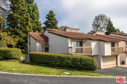 Photo of 10 Seaview Drive South, Rolling Hills Estates, CA 90274 (MLS # 19430996)