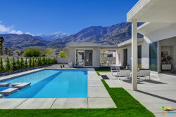 Photo of 395 E Bogert Trail, Palm Springs, CA 92264 (MLS # 19431154PS)