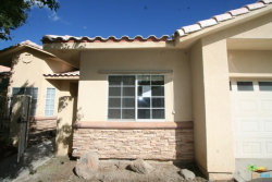 Photo of 68630 Risueno Road, Cathedral City, CA 92234 (MLS # 19431338PS)