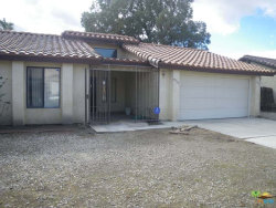 Photo of 67415 Ontina Road, Cathedral City, CA 92234 (MLS # 19431462PS)