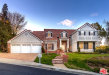 Photo of 24049 Chestnut Way, Calabasas, CA 91302 (MLS # 19431470)