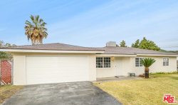 Photo of 2317 Cottonwood Road, Banning, CA 92220 (MLS # 19431508)