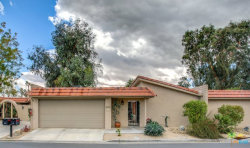 Photo of 68373 Calle Barcelona, Cathedral City, CA 92234 (MLS # 19431628PS)