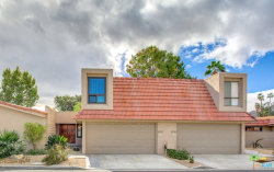 Photo of 68347 Camino Jalan, Cathedral City, CA 92234 (MLS # 19431662PS)