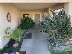 Photo of 68765 Fortuna Road, Cathedral City, CA 92234 (MLS # 19431758PS)