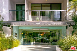 Photo of 906 N Doheny Drive, Unit 302, West Hollywood, CA 90069 (MLS # 19431878)