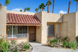 Photo of 73803 Pinon Court, Palm Desert, CA 92260 (MLS # 19431882PS)