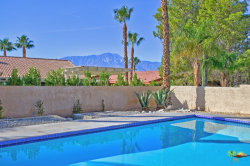 Photo of 64951 Egan Court, Desert Hot Springs, CA 92240 (MLS # 19432018PS)