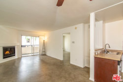 Photo of 5530 Owensmouth Avenue, Unit 118, Woodland Hills, CA 91367 (MLS # 19432024)