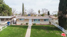 Photo of 2709 Fordham St., Bakersfield, CA 93305 (MLS # 19432406)