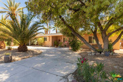Photo of 74265 Fairway Drive, Palm Desert, CA 92260 (MLS # 19432412PS)