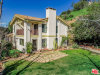 Photo of 2600 Ladybird Drive, Calabasas, CA 91302 (MLS # 19432460)