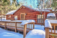 Photo of 25955 Hemstreet Place, Idyllwild, CA 92549 (MLS # 19432580PS)