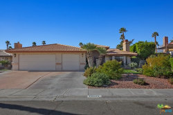 Photo of 68685 Panorama Road, Cathedral City, CA 92234 (MLS # 19432728PS)