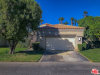 Photo of 29986 W Trancas Drive, Cathedral City, CA 92234 (MLS # 19432886)