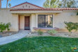Photo of 34101 Calle Mora, Cathedral City, CA 92234 (MLS # 19433002PS)