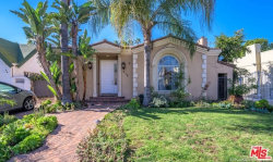 Photo of 215 N Wetherly Drive, Beverly Hills, CA 90211 (MLS # 19433498)