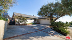 Photo of 840 Gardner Drive, Montebello, CA 90640 (MLS # 19433544)