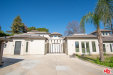 Photo of 8620 Blauvelt Place, Northridge, CA 91325 (MLS # 19433568)