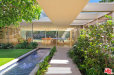 Photo of 1141 Angelo Drive, Beverly Hills, CA 90210 (MLS # 19434042)