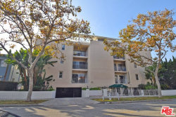 Photo of 423 S Rexford Drive, Unit 102, Beverly Hills, CA 90212 (MLS # 19434220)