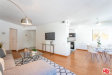 Photo of 8490 Fountain Avenue, Unit 206, West Hollywood, CA 90069 (MLS # 19434242)