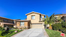 Photo of 28749 Iron Village Drive, Valencia, CA 91354 (MLS # 19434378)