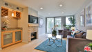 Photo of 1230 N Sweetzer Avenue, Unit 309, West Hollywood, CA 90069 (MLS # 19434620)