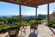 Photo of 2303 Bella Vista Drive, Santa Barbara, CA 93108 (MLS # 19434664)