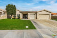 Photo of 67900 Ontina Road, Cathedral City, CA 92234 (MLS # 19435150PS)