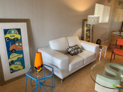 Photo of 575 N Villa Court, Unit 217, Palm Springs, CA 92262 (MLS # 19435260PS)