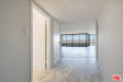 Photo of 4337 Marina City Drive, Unit 1041, Marina del Rey, CA 90292 (MLS # 19435272)
