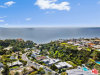 Photo of 311 Surfview Drive, Pacific Palisades, CA 90272 (MLS # 19435568)