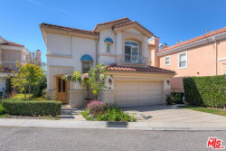 Photo of 1498 Paseo De Oro, Pacific Palisades, CA 90272 (MLS # 19436248)