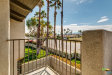 Photo of 351 N Hermosa Drive, Unit 2D2, Palm Springs, CA 92262 (MLS # 19436380PS)