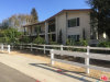 Photo of 5 Baymare Road, Bell Canyon, CA 91307 (MLS # 19436402)