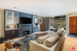Photo of 960 N San Vicente Boulevard, Unit 3, West Hollywood, CA 90069 (MLS # 19436488)